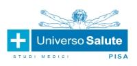 Clinica Universo Salute Pisa